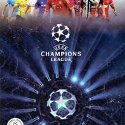 2013-14 Panini UEFA Champions League Sticker Collection