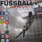 2006-07 Panini Bundesliga Sticker Collection